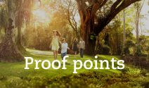 Proof Points